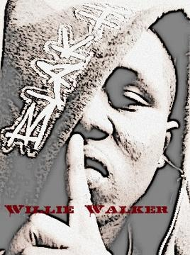 On/Off, by Willie Walker on OurStage