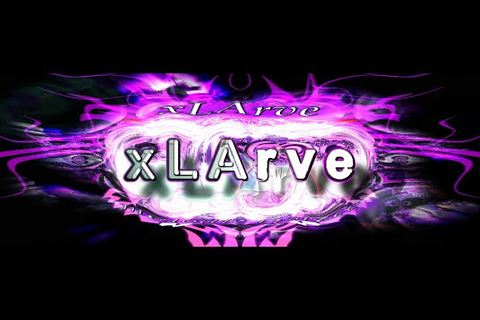 Island of Trance, by xLArve on OurStage