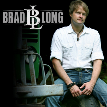 Living & Being Alive, by Brad Long on OurStage