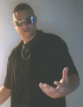 Yo Soy El Vrother, by El Vrother on OurStage