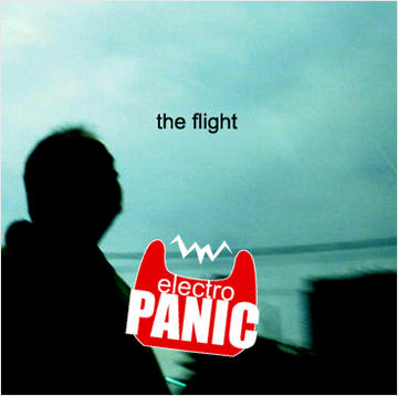 The Flight, by Electropanic on OurStage