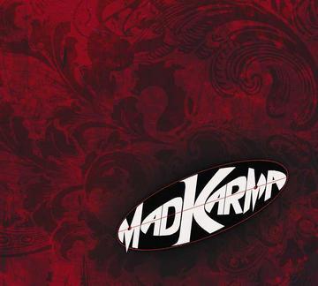 Mad Karma, by Mad Karma on OurStage