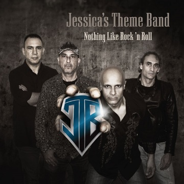 Bad Luck, by Jessica's Theme Band on OurStage