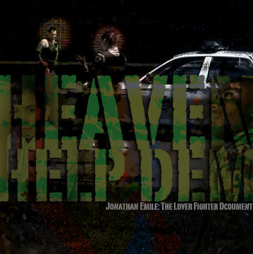 Heaven Help Dem, by Jonathan Emile on OurStage