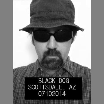 Sunday Blues, by Black Dog on OurStage
