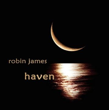 Inside V4, by Robin James on OurStage