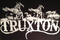 Long Time No See, by truxton on OurStage