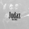 Judas, by RnB Jones on OurStage