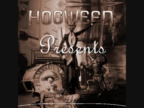 Bewildered, by Hogweed on OurStage