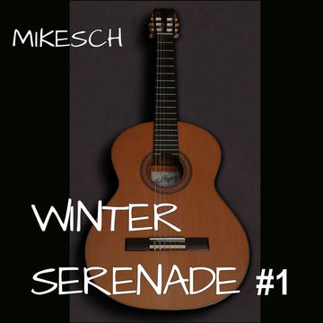 winter serenade , by mikesch on OurStage