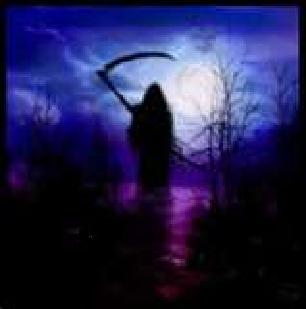 Don't Fear The Reaper (BOC), by Black Blade on OurStage