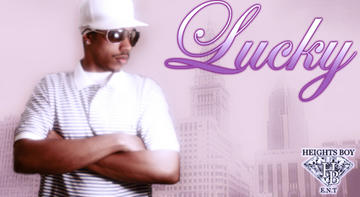 Like I do It, by A Lucky on OurStage