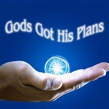 Gods Got His Plans, by Bahookie Cheek on OurStage