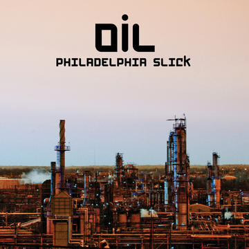 Oil Music Video, by Philadelphia Slick on OurStage