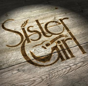 Lonesome Rambler, by Sister Girl on OurStage