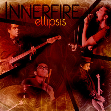 Amame O Alejate, by Innerfire on OurStage