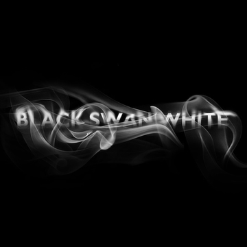 Broadway Play, by Black Swan White on OurStage