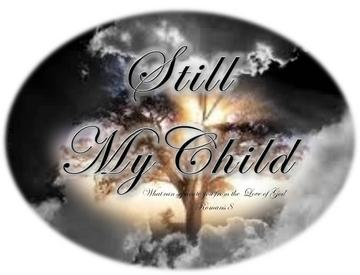 STILL MY CHILD, by Terri L. Bea on OurStage