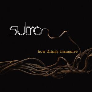 Temptress, by SUTRO on OurStage