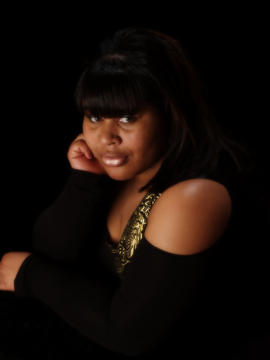 Take Me There , by octavia denise on OurStage