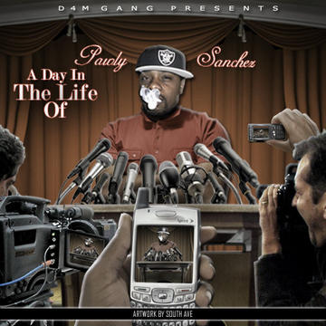 honestly by pawly sanchez & P.dot dillinger, by thugmotivation914 on OurStage