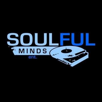 nobody knows my pain, by Soulful Mind featuring Makki on OurStage