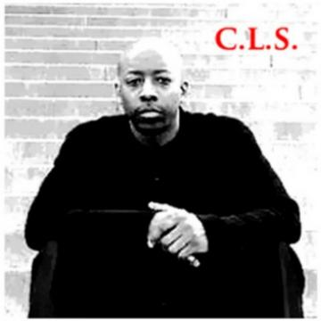 Somethin New, by CLS on OurStage