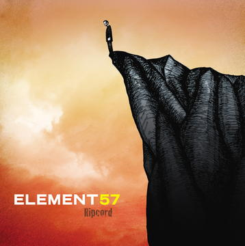 Lifeline, by Element57 on OurStage
