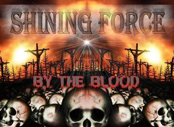 Resurrected, by Shining Force on OurStage