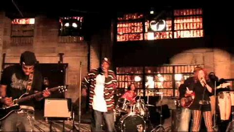 """Mambo Sauce - """"Welcome to DC"""", by OurStage Productions on OurStage"""
