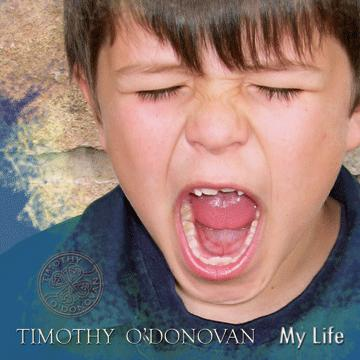 Over the Moon upload for Timothy O'Donovan, by Timothy O'Donovan on OurStage