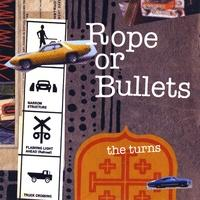 Extra Credit, by rope or bullets on OurStage