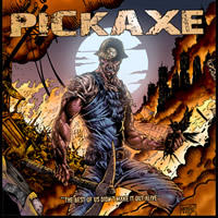 Tooth and Claw, by PICKAXE on OurStage