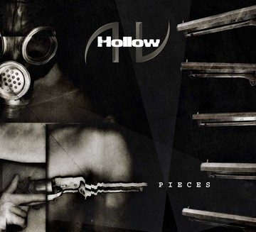 Peel, by Hollow on OurStage