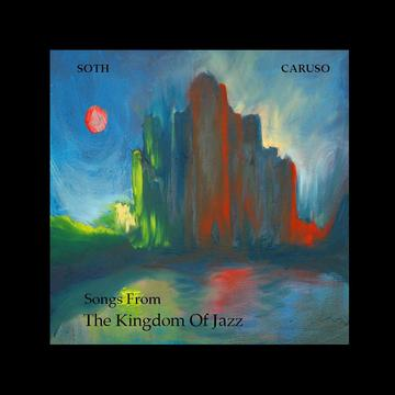 Form Letter To God, by Soth And Caruso on OurStage