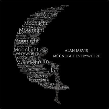 Clouds, by Alan Jarvis on OurStage