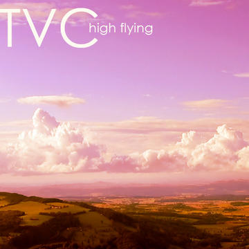 High Flying, by The Veit Club on OurStage