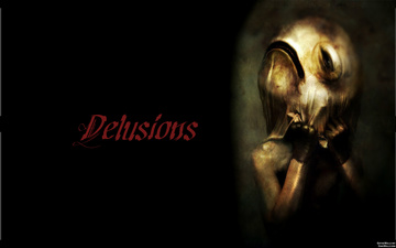 Delusions, by Artyom on OurStage