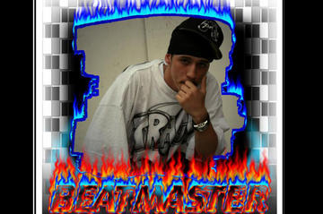 WHAT LUV DO, by BEAT MASTER ENTERTAINMENT on OurStage