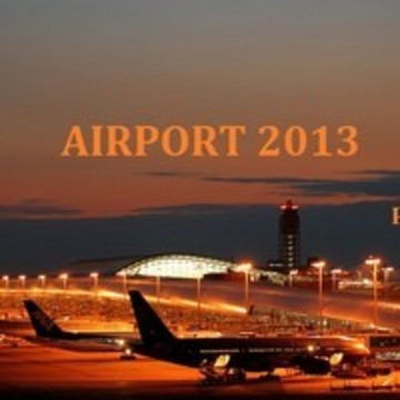 Airport 2013, by R.O.M.A.N.O. on OurStage
