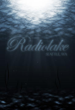 The Coast, by Radiolake on OurStage