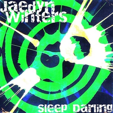 Falling (Intro), by Jaedyn Winters on OurStage