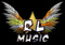 Love 2 Hate, by Manifest of Rap League on OurStage
