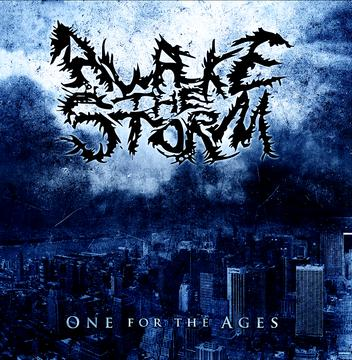 100 Steps, by Awake the Storm on OurStage