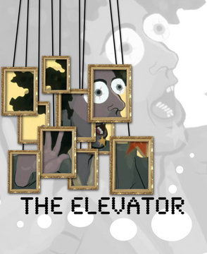 The Elevator, by Logan Roos on OurStage