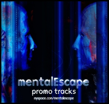 Shadow Shelter, by mentalEscape on OurStage