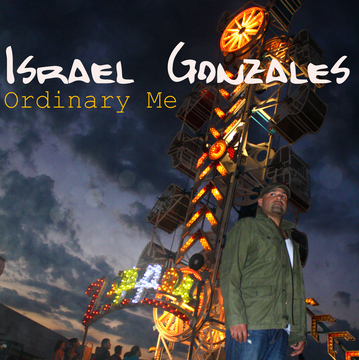 Thieves and Liars, by Israel Gonzales on OurStage