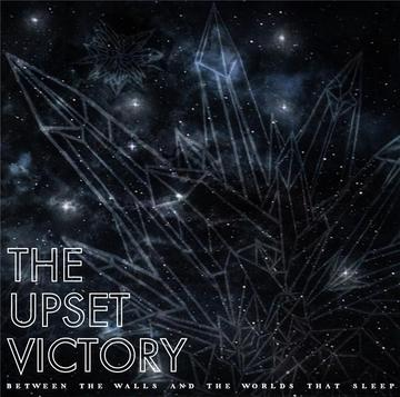 The Will, by The Upset Victory on OurStage