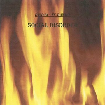 Social Disorder, by DYNAMITE DANIEL on OurStage