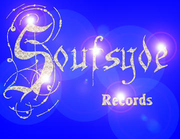 Can U Feel It, by Soufsyde on OurStage